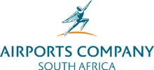 Airports_Company_South_Africa_Logo
