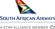 South_African_Logo